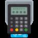 個人事業主がクレジットカード決済導入するならモバイル決済がおすすめ